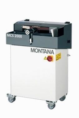 mcs2000